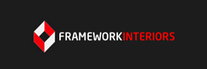 framework-logo