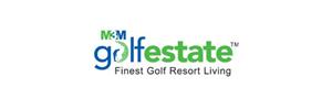 golfstate
