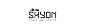 skyon-logo